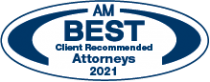 Go To Top 500 Law Firm 2014